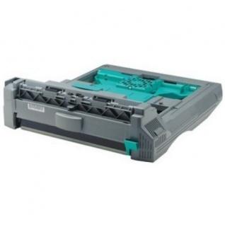 HP C9674A - RG5-6156 Duplexer für Color LaserJet 9500mfp, gebrauchter Duplexer