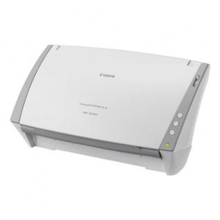 Canon Image Formula DR-2510C, gebrauchter Dokumenten-Scanner