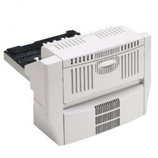 HP Duplexer C8054A (R73-5015), für HP LaserJet 4100 gebrauchter Duplexer