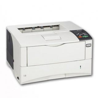 Kyocera FS-6950DN, generalüberholter Laserdrucker