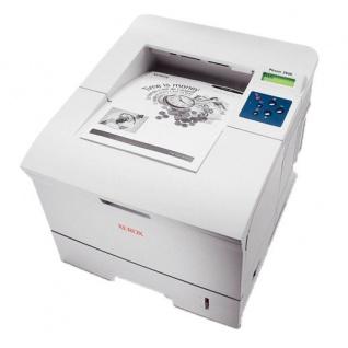 Xerox Phaser 3500, 9.177 Blatt gedruckt, generalüberholter Laserdrucker