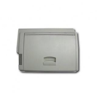 HP R77-3001 Manueller Einzug/Papierfach fur LaserJet 9000 9050, gebrauchtes Papierfach