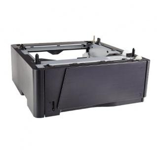 HP CF284A, gebrauchtes Papierfach 500 Blatt für HP LaserJet Pro 400 Drucker M401 Series