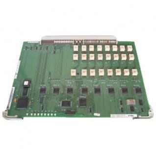 Siemens S30810-Q2558-X200-08 A30810-X2558-X200-5-7411