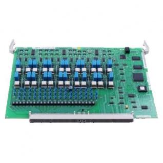 Siemens SLMO 1PS30810-Q2901-X-G1/01 A30810-X2901-X-E1-7411