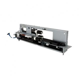 Original Kyocera 302N294030 Parts Primary Feed Unit Deck für TASKalfa 3051ci, 3551ci, 4551ci, 5551ci, 6501i, 6551ci, 7551ci, 8001i