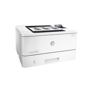 HP LaserJet Pro M402n, generalüberholter Laserdrucker 4.018 Blatt gedruckt