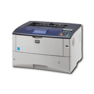 Kyocera FS-6970DN, generalüberholter Laserdrucker