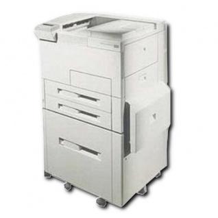 HP LaserJet 8150DTN, generalüberholter Laserdrucker