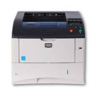 Kyocera FS-3920DN, generalüberholter Laserdrucker