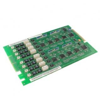 Siemens 1P S30810-Q2925-X000-05 A30810-X2925-X000-05-7411