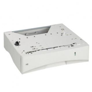 Kyocera PF-310 500 Blatt Kapazitat, gebrauchtes Papierfach