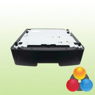 Konica Minolta PF-12 Papierfach für bizhub 4050 / 4750 / 3300P / 3320 / 4000P / 4020 / 4700P