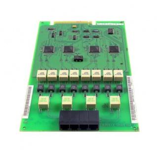 Siemens 1P S30817-Q0924-A313-11 A30817-X924-A313-9-11
