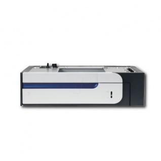 HP CF084A , gebrauchtes Papierfach 500 Blatt für HP LaserJet Enterprise 500 Color M551