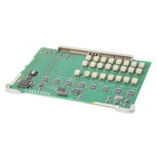 Siemens STMD 1PS30810-Q2558-X200-8/A30810-X2558-X200-5-7411