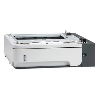 HP CE998A gebrauchtes Papierfach 500 Blatt für HP LaserJet P4014 P4015 P4515 M601 M602 M603
