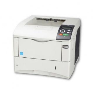 Kyocera FS-3900DN, generalüberholter Laserdrucker