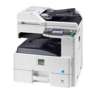 Kyocera FS-6530MFP, gebrauchter Kopierer