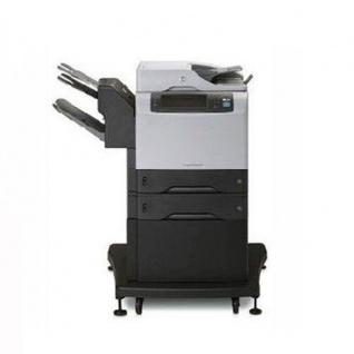HP LaserJet 4345xm MFP, generalüberholtes Multifunktionsgerät