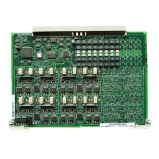 Siemens S30810-Q2929-X100-03 A30810-X2929-X000-3-7411