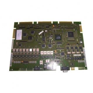 Siemens 1P S30810-Q2932-B201-05 A30810-2932-A201-4-11