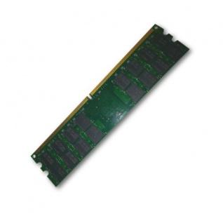 DDR2 2GB 667MHz 8bit 32 Chip full compatible NEU - 1 Stück