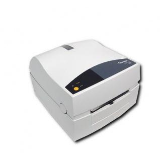 Intermec Easy Coder PC4, gebrauchter Etikettendrucker