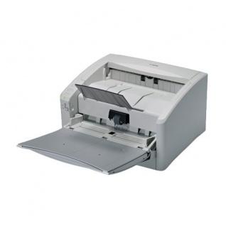 Canon DR-4010C, gebrauchter Dokumentscanner