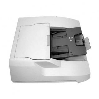 HP PF2288-SVPNI ADF-Einheit, gebrauchte ADF-Einheit für HP Color LaserJet CM4730 MFP Serie