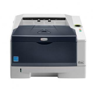 Kyocera FS-1320N, generalüberholter Laserdrucker