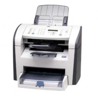HP LaserJet 3050, generalüberholtes Multifunktionsgerät Q6504A