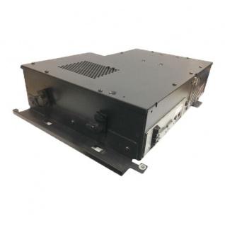 Konica Minolta Fiery IC-414 Druckcontroller mit Mounting Kit und Kabel-Set für bizhub C284 C364 C454 C554 C754 gebraucht