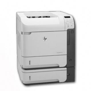 HP LaserJet 600 M602x generalüberholter Laserdrucker