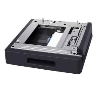 Konica Minolta PF-P13 Papierfach für bizhub C3350 / C3351 / C3850