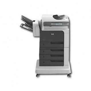 HP Laserjet M4555fskm MFP generalüberholtes Multifunktionsgerät
