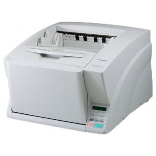 Canon imageFORMULA DR-X10C, gebrauchter Dokumentenscanner