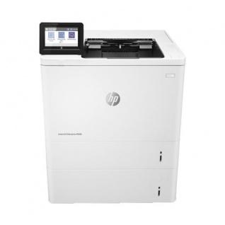 HP LaserJet Enterprise M608x, generalüberholter Laserdrucker K0Q19A
