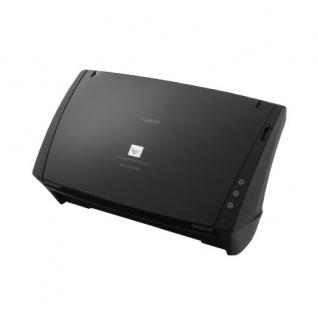 Canon ImageFormula DR-2010M, gebrauchter Dokumentenscanner