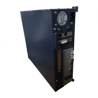 EFI Fiery Server Drucksystem 13 für Kyocera TASKalfa 3051ci/ 3551ci/4551ci/5551ci/6551ci/7551ci