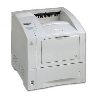 Xerox Phaser 4400, generalüberholter Laserdrucker