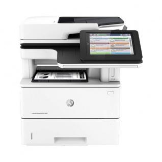 HP LaserJet Enterprise MFP M527dn, generalüberholtes Multifunktionsgerät F2A76A