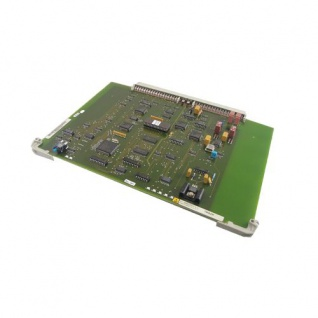 Siemens AN S30810-Q2537-X-14 A30810-X2537-X-8-7411
