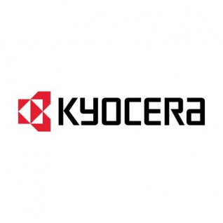 Drive Unit Kyocera DR-560B für FS-C5300DN