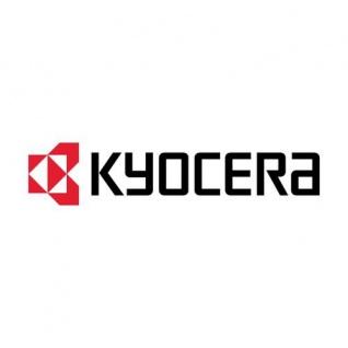 Laser Scanner Einheit / Unit Kyocera LK-550 für FS-C5100DN / FS-C5200DN / FS-C5300DN