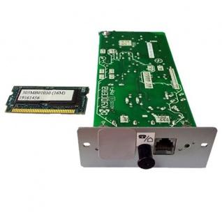 Kyocera Fax System V 1505JT3NL0 für Taskalfa 3050ci 3500i 3550ci 4500i 4550ci 5500