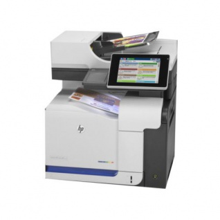 HP Color Laserjet M575F mfp generalüberholtes Multifunktionsgerät