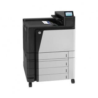 HP Color LaserJet M855xh, generalüberholter Farblaserdrucker A2W78A