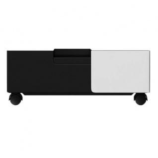 Konica Minolta DK-510 Unterschrank für bizhub C224 / C364 / C284e