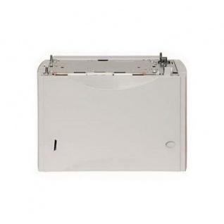 HP Q2444B gebrauchtes Papierfach